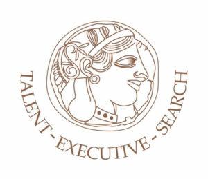 talent-executivesearch.com